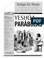 YESHUAYLOSPARABOLAS.pdf