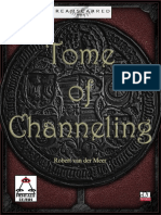 Tome of Channeling.pdf