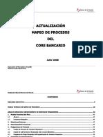 procesosCoreBancario_ajulio2008