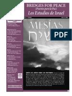 MASHIAJ.pdf