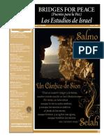 SALMO46.pdf