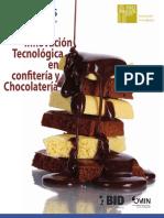 sistematizacionchocolate2-140807121529-phpapp02