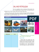 Std08-III-MSSS-EM-3.pdf