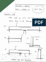 CVEN3304 Week6 Solutions