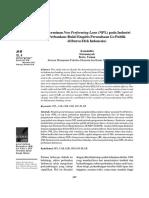 determinan non performing loan.pdf