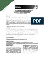 Laboratorio bioquimica indice saponificacion.docx