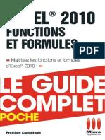 excel 2010.pdf