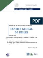 GUIA DE EXAMEN PARA EL INGLES (1).pdf