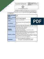 Formato-Ficha-Tecnica-Abarrotes.pdf