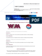 Ewf_iiw Diploma Courses - Hrdf Claimable