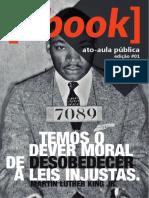 ebookAulaPública_Desobediência