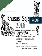 KULIT SEJARAH.docx