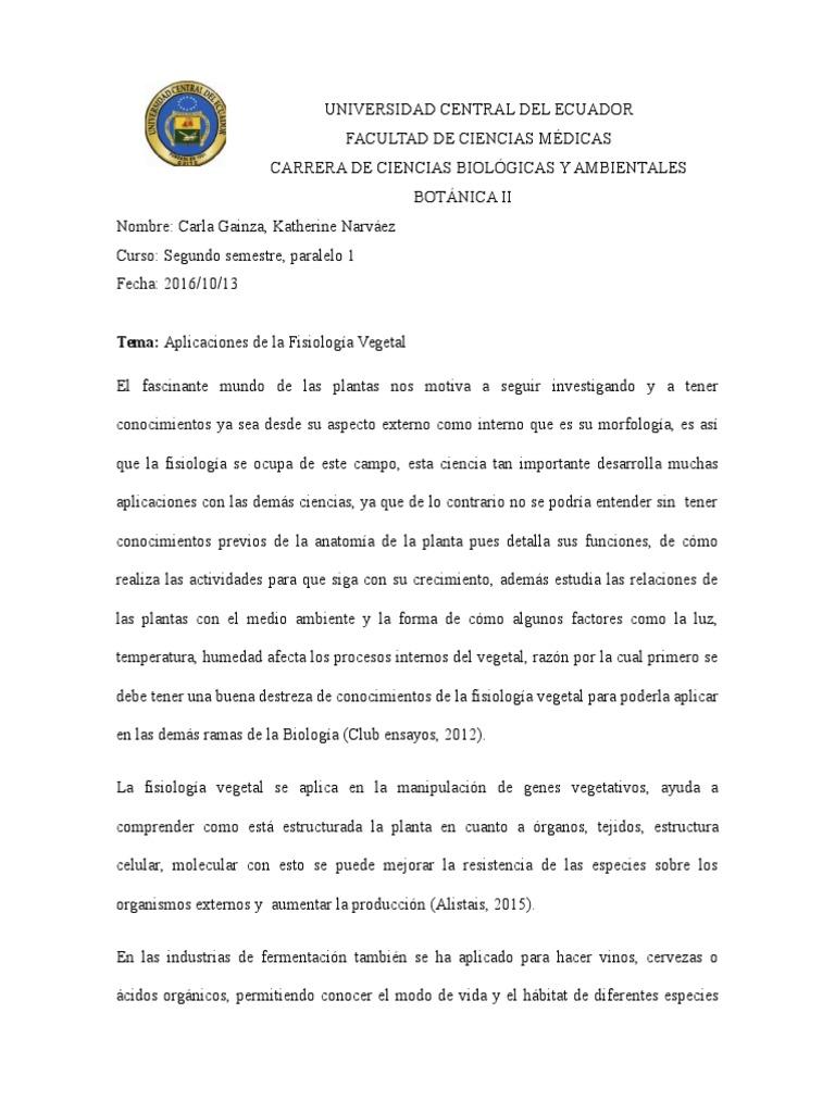 Único Mejor La Anatomía Y La Fisiología De Aplicaciones Modelo ...