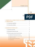 UNIDAD 02 PROCESOS COSNTRUCTIVOS