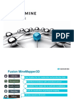 MINE_MAPPER_3D.pdf