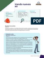 ATI3-S15-EXPERIMENTANDO NUEVAS SENSACIONES.pdf