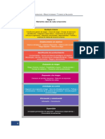 17. PDFC-COSO II_Tecnicas de Aplicacion