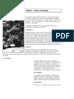 Conhecimentos Gerais e Atualidades - FARC