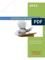 apostila_oratoria_2