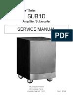 VenueSub10 Sm