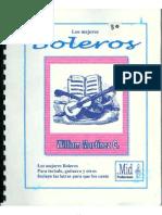 boleros1.pdf