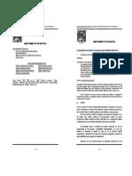 Mantenimiendo 13 Imprimir Modificado