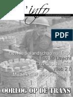 Com'info 2007/2008 Nr. 1