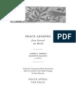 PEACE_LESSONS_FINAL.pdf