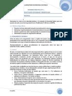 Informe 1. Compactación