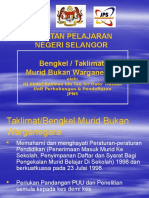 112295624-MURID-BWN.pptx