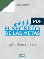 El Secreto de Las Metas(1)