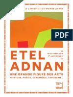 Dp E ADNAN.compressed