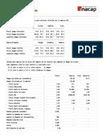 resultados marketing 3.pdf