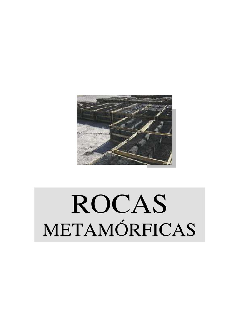 Rocas Metamórficas 5.pdf