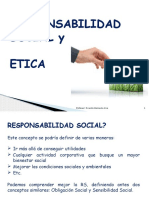 06 - Responsabilidad Social y Etica