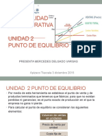 puntodeequilibrio-160404213037 (1).pptx