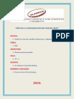 RSU Finanzas Internacionales HERRERA