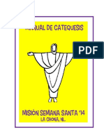Manual de Catequesis Ss_14