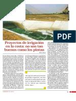 Proyectos de irrigacion.pdf