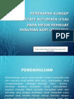 Documents.tips Penerapan Konsep Finite State Automata Fsa Tugas Bu Tanti