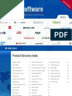 Hrms Vendor Directory