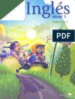 110881382-Guia-para-el-maestro-Ingles-Enciclomedia-Nivel-1-Volumen-1.pdf