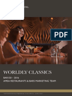 160809 IHG InterCon WorldlyClassics Toolkit Artwork
