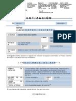 67888769-Modelo-de-Cotizacion-en-WORD.doc
