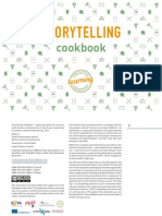 Storytelling Cookbook.pdf