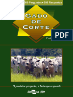500 Perguntas e 500 Respostas_ - Geraldo Augusto de Melo Filho