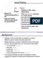 AE6382-11-3D-plotting.ppt