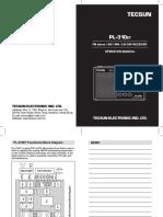 tecsun_pl310et__english_instruction_manual.pdf