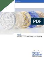 Zenotec+-+Materials+overview