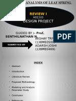 PPT Presentation.pptx